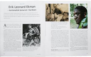 Erik-Leonard-Ekman300