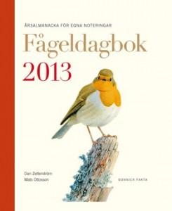 Fågeldagbok1-245x300