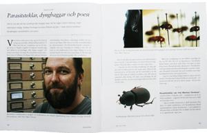 Parasitsteklar-dyngbaggar-och-poesi300