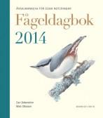 Fågeldagbok2014-omslag-300