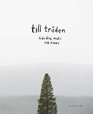 Till-träden-omslag-300