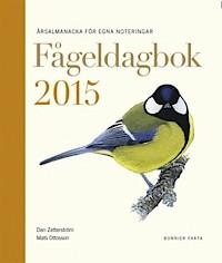 9789174244151_200_fageldagbok-2015-arsalmanacka-for-egna-noteringar