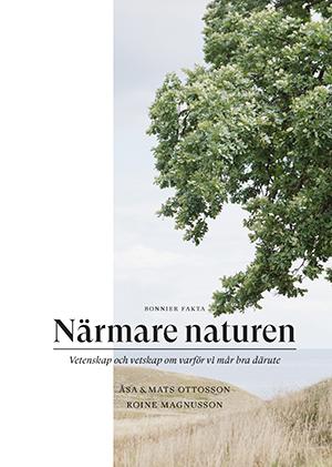 Närmare naturen 300