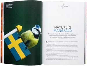 Naturlig-mångfald300