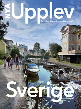 bokomslag-nya-upplev-sverige_small