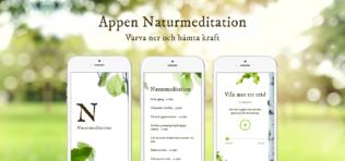 Naturmeditation_3bilder_stor rubrik_varva ner